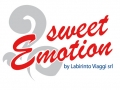 Sweetemotion logo