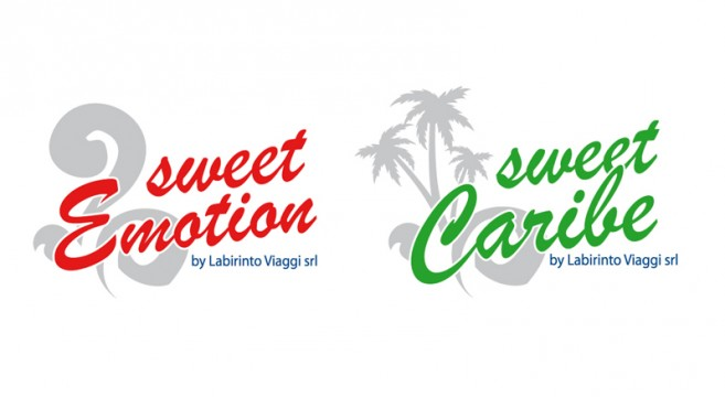 sweet_emotion_caribe