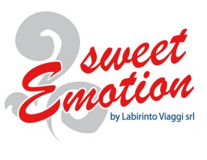 sweetemotion_logo