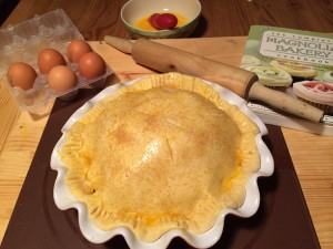 apple_pie4