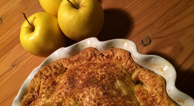 apple_pie5